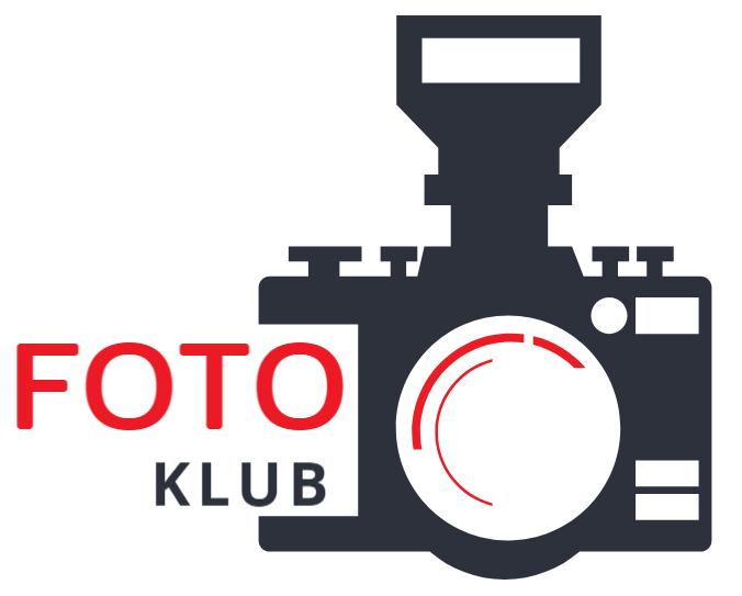 FotoKlub